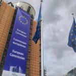 Ce mesaj transmite Comisia Europeană în legătură cu vaccinarea anti-covid?