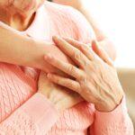 Ce afectează cel mai mult boala Alzheimer?