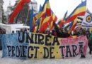 """Rise Project linșează mediatic AUR. Cine îi """"îndeamnă"""" pe unii din București să repete tezele Moscovei?"""