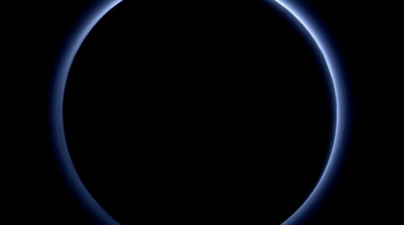 Cu ce e diferită planeta Pluto?
