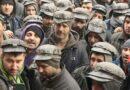 În urma presiunilor exercitate de AUR guvernul a decis să dea banii minerilor
