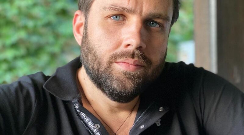 Alexandru Săraru: Habemus bugetum?!? – CRITICII.RO