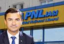Chirica mulțumește Poloniei pentru tramvaiele destinate Iașiului. Tramvaiele de la Arad nu sunt bune