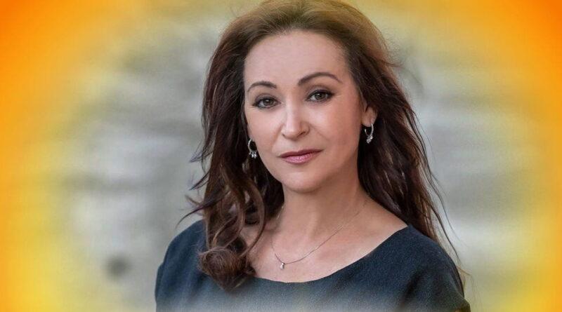 Dumitrina Mitrea (AUR): I-am cerut ministrului Ghinea fișele de calcul care stau la baza conceperii PNRR. Am primit o doar schiță
