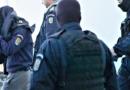 VIDEO: Cetățeni torturați de Poliție pentru că nu au purtat corect masca! 8 polițiști arestați