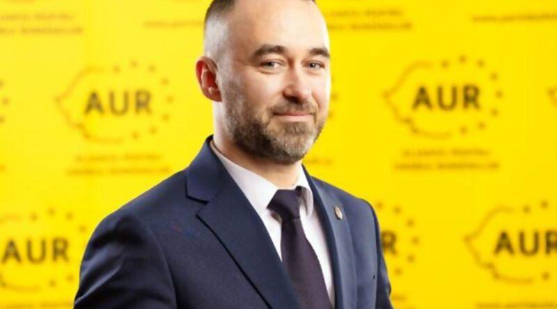 Lilian Scripnic: Participarea AUR la alegerile parlamentare din R. Moldova, o reinterpretare modernă și pragmatică a celebrului Pod de Flori de peste Prut