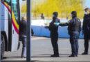 Peste 28.000 de români au părăsit țara într-o singură zi
