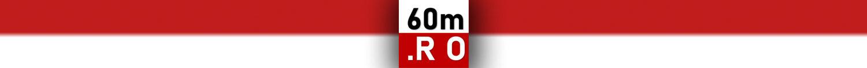 60m.ro