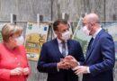 POLITICO: Statele vor rambursa la UE cu dobândă MILIARDELE din PNRR