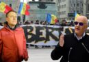 Strălucirea unui viitor luminos încă îi mai orbește pe români