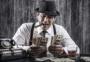 Mafiot de rang înalt, arestat de DNA: Șpagă de 4 milioane de euro pentru CET Brașov