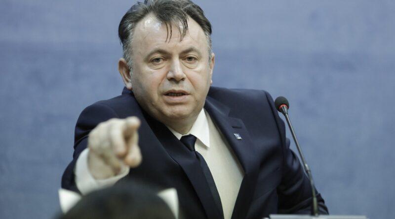 Nelu Tătaru: Mască de protecție chiar și pe trecerea de pietoni