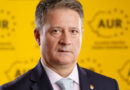 Guvernul PNL-USR-UDMR vrea să înstrăineze resursele de sare și grafit ale României. AUR se opune