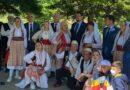 Camera Deputaţilor a adoptat, decizional, proiectul de lege care instituie Ziua Românităţii Balcanice pe 10 mai