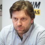 INCREDIBIL. PAS din Moldova refuză un angajament prin care nu vor face alianță cu Șor, Usatâi sau Dodon – CRITICII.RO