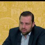 AUR strică apele la Chișinău – Faptic este deja în Parlament cu voturile luate pe 6 decembrie de la moldoveni – CRITICII.RO