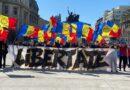 AUR: O victorie uriașă pentru apărătorii libertăților cetățenești. Din 15 mai se va elimina obligativitatea purtării măștii în aer liber și carantina de noapte