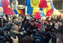 Raport AEP: AUR nu fură banii românilor! PSD, PNL și USR+, agenții de plasare a forței de muncă la partid. Banii s-au dus pe propagandă și presă