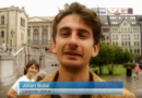 Bulai propune desființarea TVR: Alternativa la reformarea TVR este desfiinţarea Televiziunii Publice