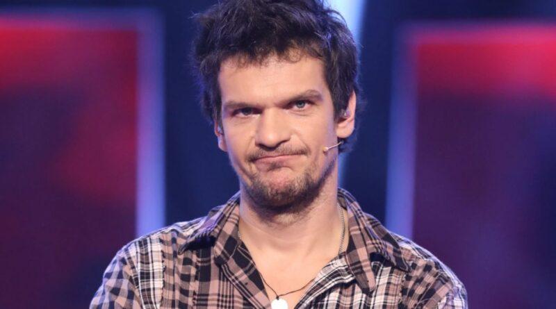 Tudor Chirilă, reacție dură la adresa lui Cîțu: E absurd! Industria de spectacole, artiștii independenți nu există pentru acest guvern