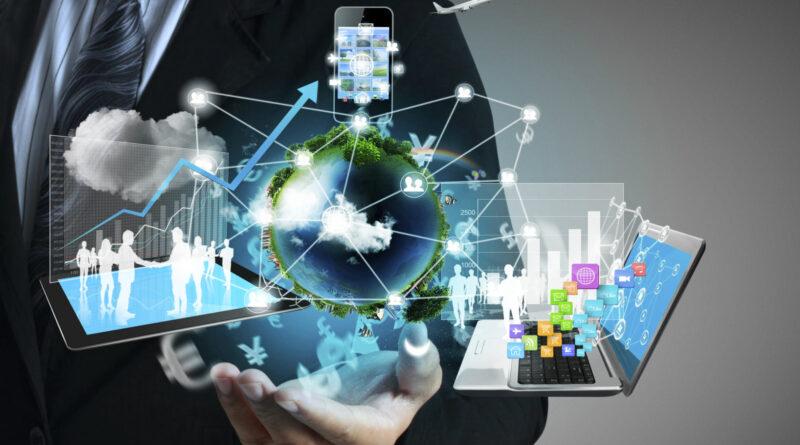 România între digitalizare și educație