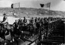 22 iunie 1941 este despre sacrificiul poporului român pentru Basarabia – CRITICII.RO