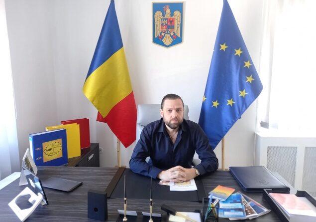"""Icoana"" Maia Sandu și lipsa de reacție – CRITICII.RO"
