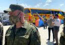 AUR Moldova: Protest spontan la Varnița. În regiunea transnistreană sunt 300.000 de cetățeni care au dreptul la informare corectă