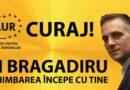 Consilier local PNL din Bragadiru, amenințări către AUR: Dau drumul la câini, am gloanțe de argint