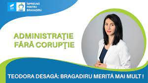 Cine vrea să câștige Primăria Bragadiru prin mijloace ilegale?