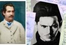 Eminescu și Labiș – două destine frânte, vibrând pentru ceea ce este românesc