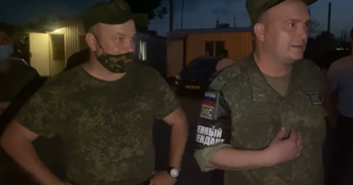 Parlamentari români agresați la Nistru. TVR Moldova și Radio Chișinău au primit ordin să-i apere pe separatiști?