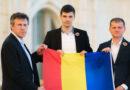 """AUR Moldova: """"Federația Rusă a ocupat regiunea Transnistrieană, iar acum ne pune și taxă pentru că trecem pe teritoriul nostru ocupat de ei. Cum vine asta??"""""""