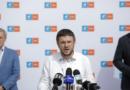 Trăiască hoția din USRPLUS! Fraudă masivă la alegerile interne