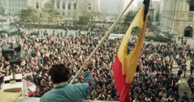 Frig, frică, dictatură – ce le mai trebuie românilor ca să iasă în stradă?