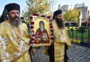 Pelerinajul de Sfântul Dimitrie: Toți oamenii sunt așteptați, cu sau fără certificat verde